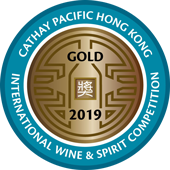 cathay-pacific-hong-kong-trophy-2019